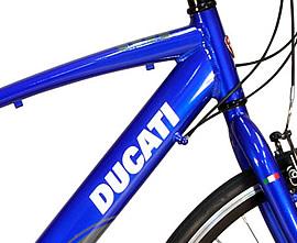 ドゥカティSDX-721