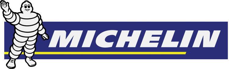 MICHELIN【ミシュラン】