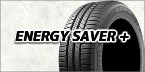 ENERGY SAVER +