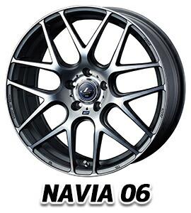 NAVIA06