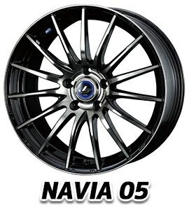 NAVIA05