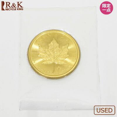 K24 コイン