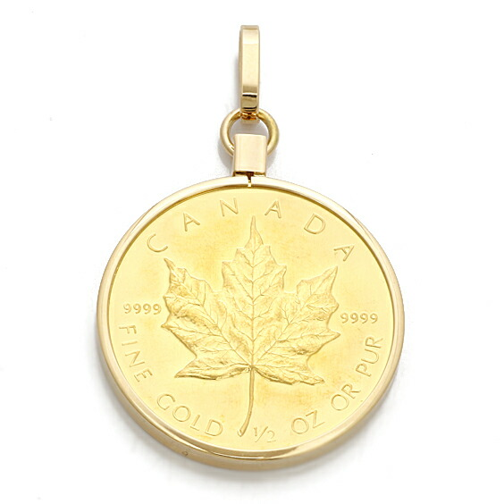 Pendant with maple leaf pendant with maple leaf mozeypictures Image collections