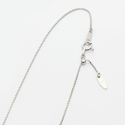 ○PT900 PT850 ネックレス タンザナイト ハート キュート プラチナ