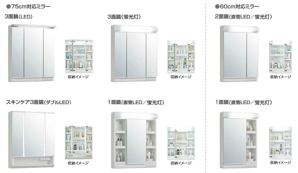 bnf h l 75khmcw m 751nfnk tkf 750 1 1. Black Bedroom Furniture Sets. Home Design Ideas