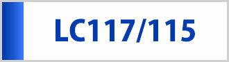 LC115/117膤� width=
