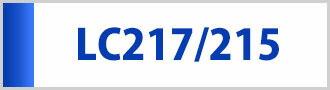 LC215/217膤� width=