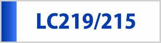 LC215/219膤� width=