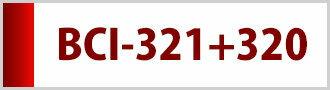 BCI-321/320 膤� width=