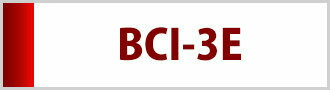 BCI-3e 系