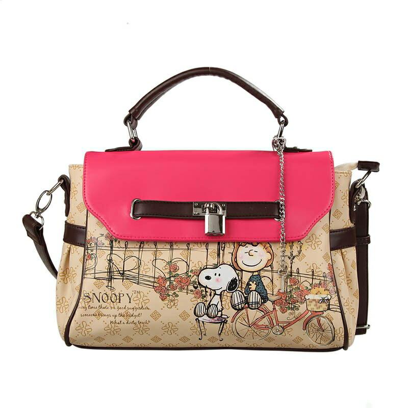 Snoopy Purses Handbags Best Purse Image Ccdbb