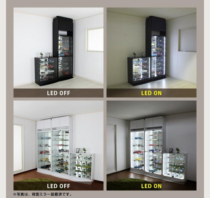 LEDモジュールセット