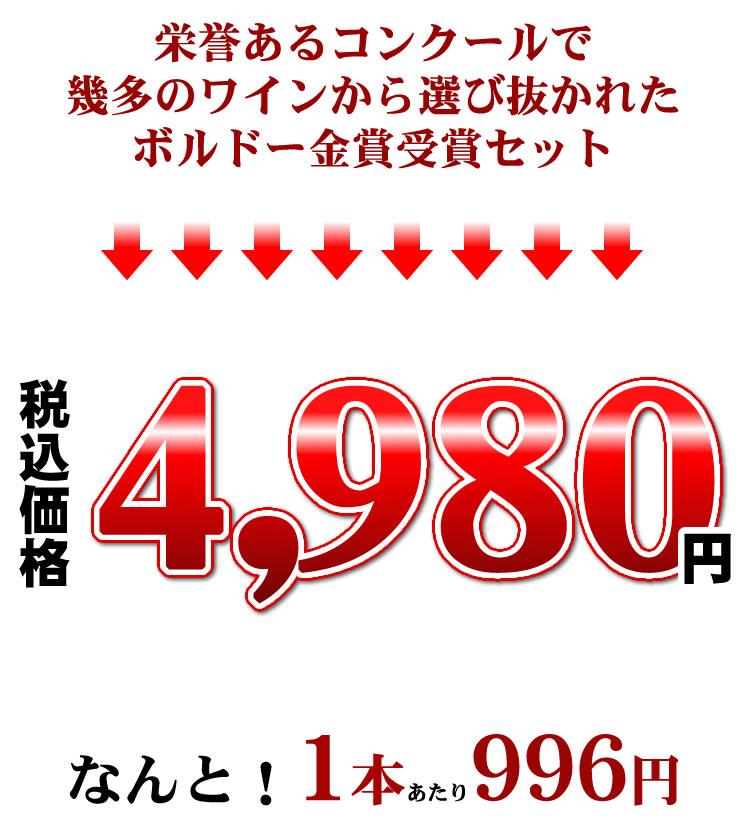 1003000091a003a.jpg