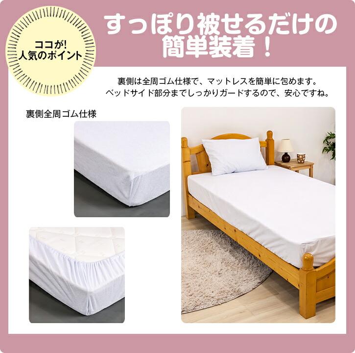 item_特徴
