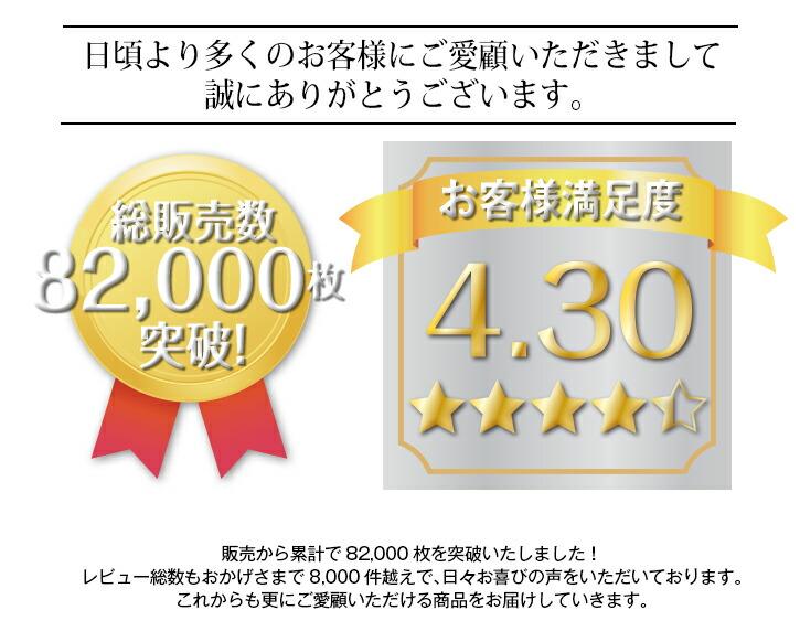 たくさんのご愛顧ありがとうございます