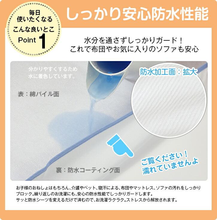 point-1_しっかり防水