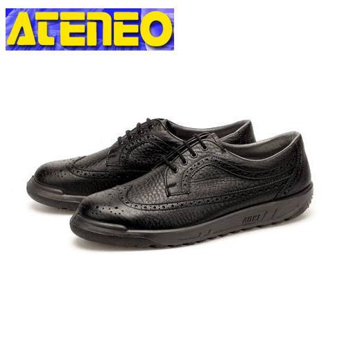 青木産業 安全靴