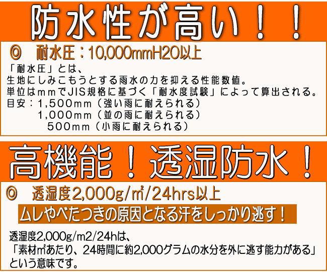 マック AS-7300