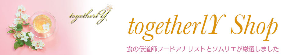 togetherlY