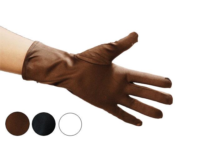 ベルジョン・マイクロファイバー手袋