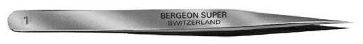 ベルジョンBRGEON6771-1