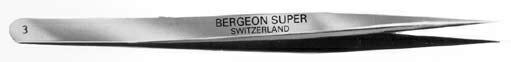 ベルジョンBRGEON6771-3
