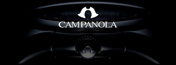 CAMPANOLA 【カンパノラ】