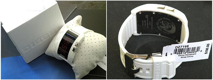 Pdf manual for diesel watch dz7069.