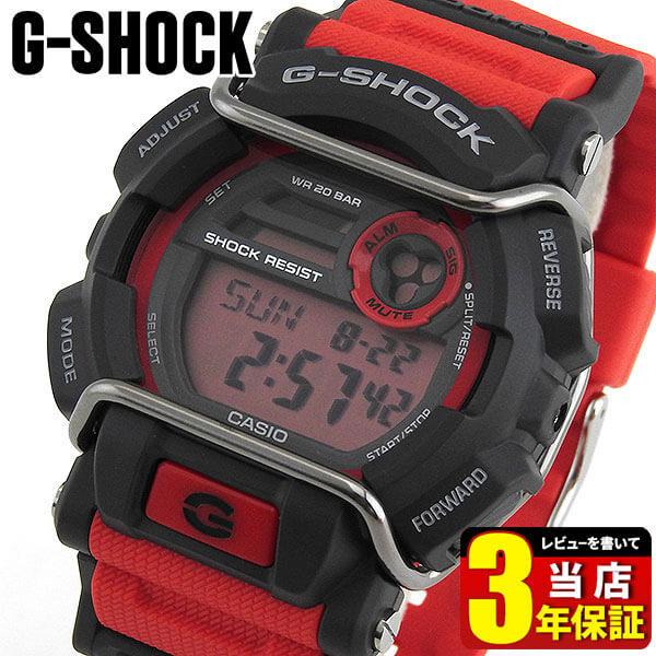 2082d43fdb362 Watch store Kato tokeiten  After 3 year warranty ☆ CASIO Casio g ...
