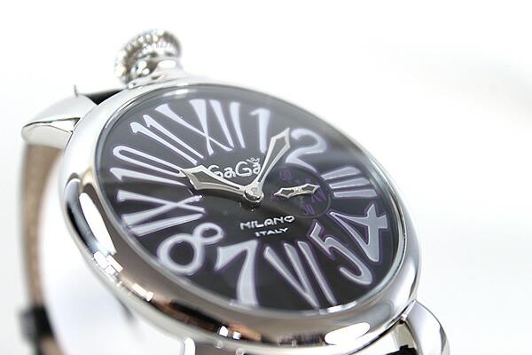 premium selection 3f142 91fb0 爆発的に人気】 ガガミラノ 時計 レディース 最安値、ガガミラノ ...