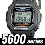 5600系