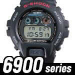 6900系