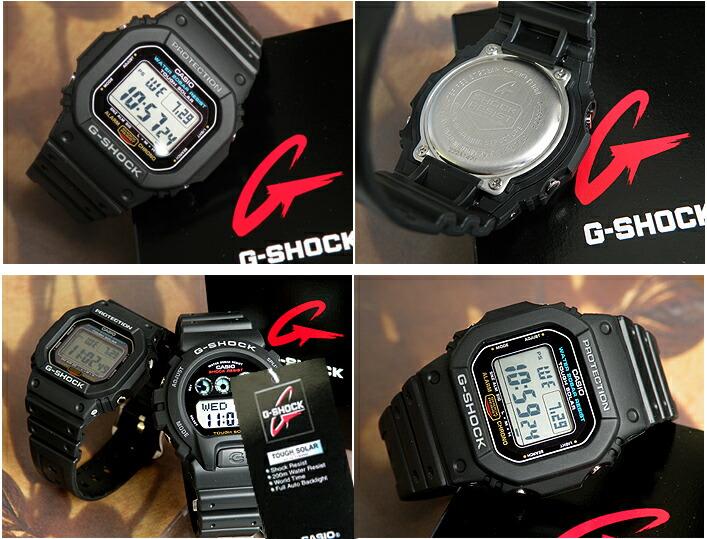 Watch Store Kato Tokeiten It Is A Guarantee Birthday