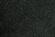 カーフ ブラック