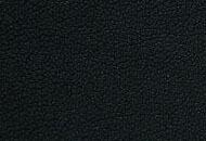 合成皮革 ブラック