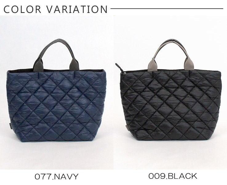 カラーバリエーション シンプル 黒 紺