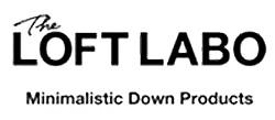 ロフトラボ/LOFT LABO