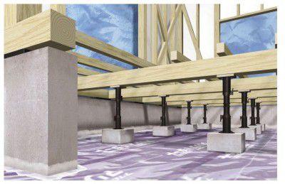 リフォーム・戸建住宅をお考えの方に、各種有力メーカーの建材、新建材をはじめ、キッチン・浴室・トイレなどの水廻り品、内装材・外壁材・屋根材 建築木材・外溝部材・ガーデニング・サニタリー関連など、あらゆる商材を格安価格で取り揃えております。