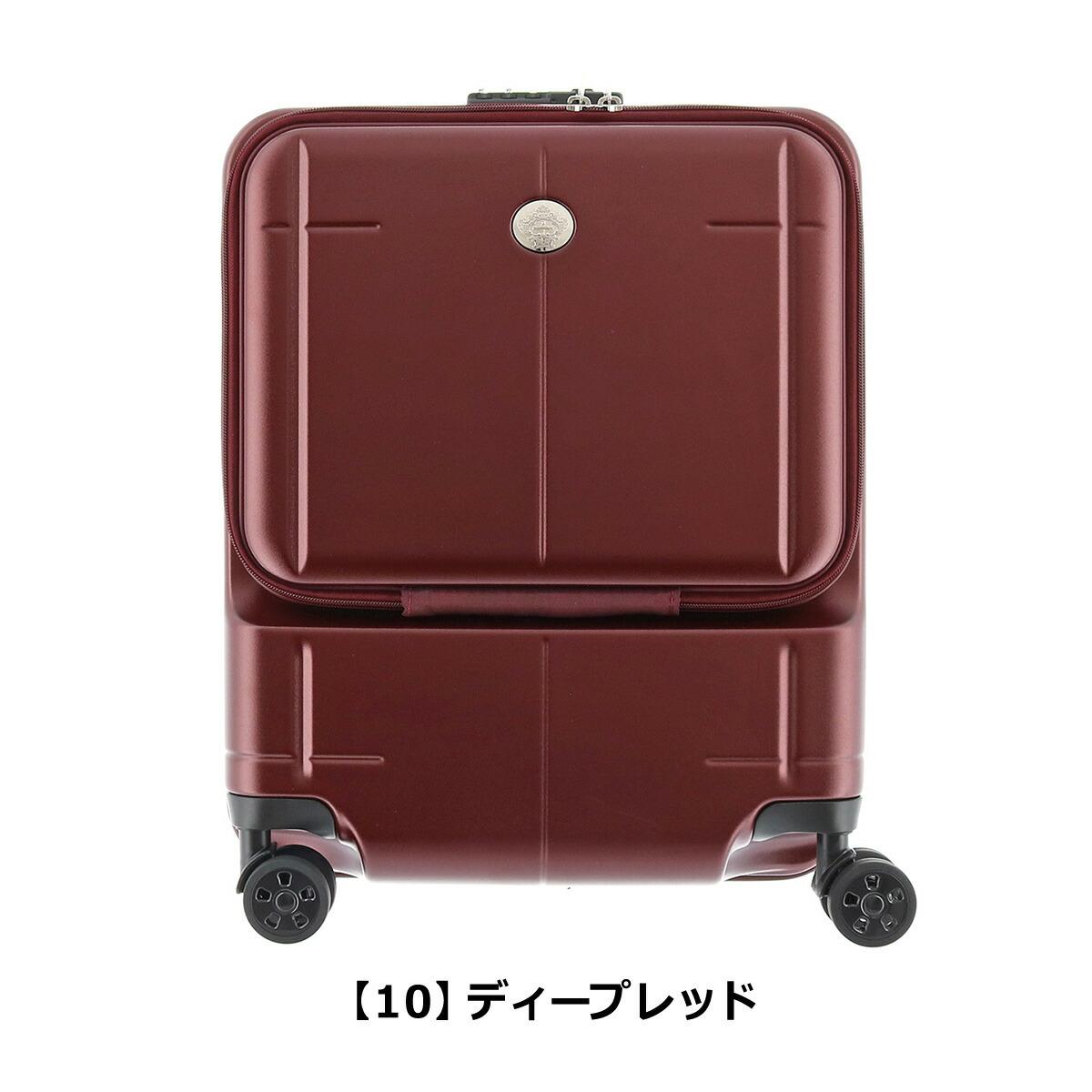 【10】ディープレッド