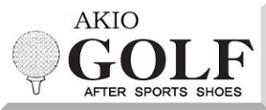 アキオゴルフ