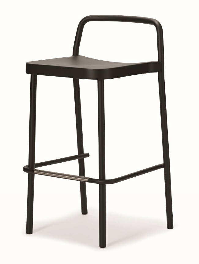 Emu grace bar stool for Furniture repair tokyo