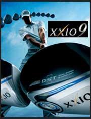 xxio8