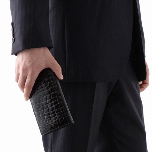 0d0232a740c6 楽天市場】日本製を中心とした革製品、財布、ベルトなどのセレクト ...