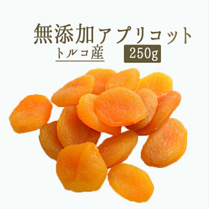 製菓・洋菓子材料の通信販売サイト