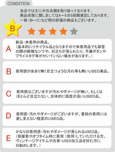 rank_b.jpg