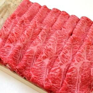 松阪牛 すき焼き
