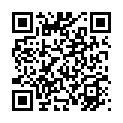 落花生,千葉特産,携帯サイト,QRコード