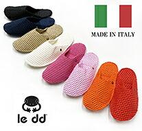 イタリア製 レディーディードリーム LE DD DREAM
