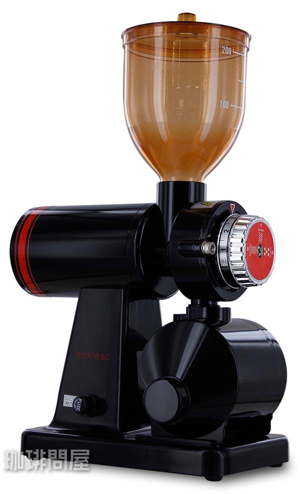ボンマックコーヒーミル