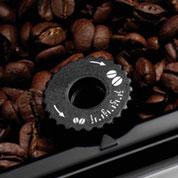 コーン式コーヒーグラインダー(ミル)